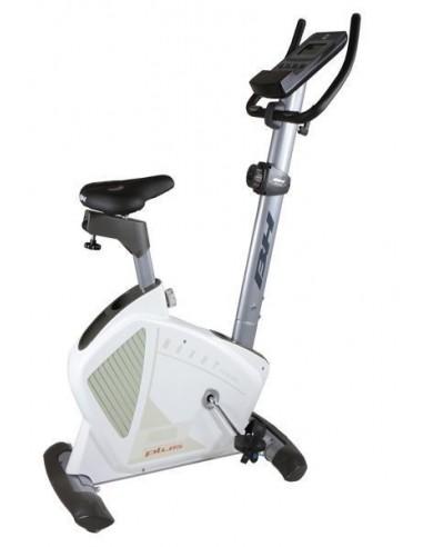 Bicicleta Estática Bh Fitness H1055N...