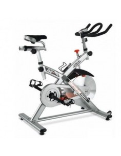 Bicicleta Indoor BH Fitness H919N SB3 Magnetic