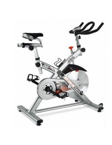 Bicicleta Indoor BH Fitness H919N SB3...