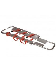 Bolsa de emergencias ligera roja elitebag EM13.001- medigalia