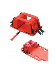 simualdor-desfibrilador-philips-heartstart-trainer-control-remoto-medigalia
