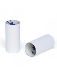 Boquilla de cartón para espirómetros MIR