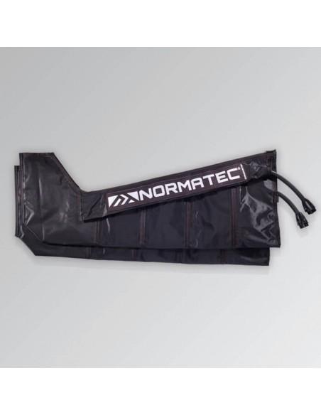 2-Botas-Normatec-Pulse-System