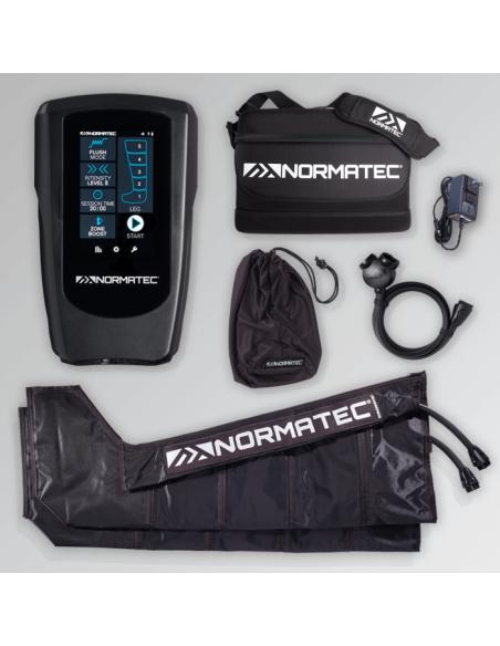 Normatec-Pulse-PRO-System-2-Botas-Bolsa