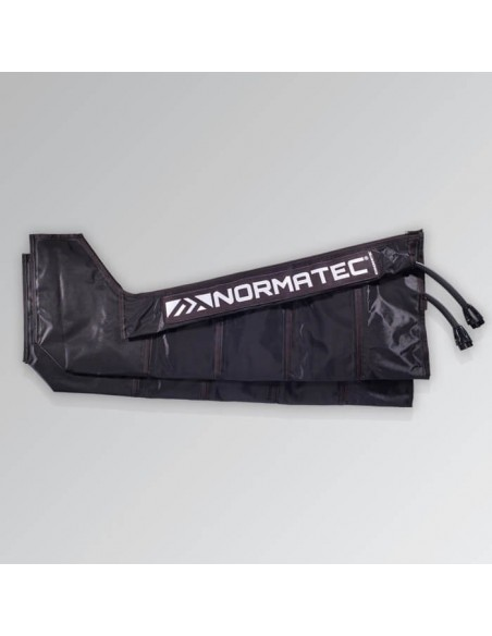 Normatec-Pulse-PRO-System-Botas