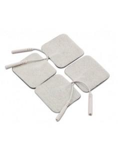 electrodos-para-tens-y-ems-50-x-50-mm