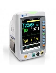 Monitor Multiparamétrico Vital Sings PC-900 Plus