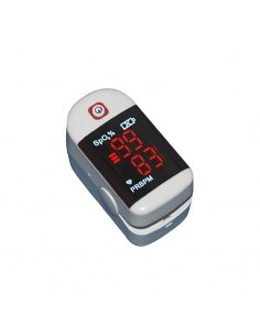 pulsioximetro-digital-de-dedo-para-adulto-tipo-pinza-spo2