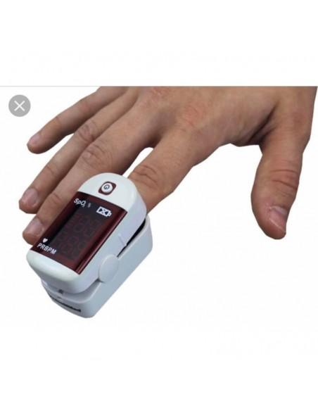pulsioximetro-digital-de-dedo-para-adulto-tipo-pinza-spo2-1