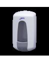 Dispensador manual de gel hidroalcohólico de pared AC70000 Jofel