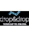DROP&DROP
